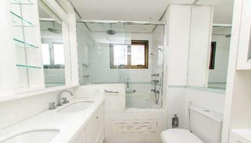 Apto 3 quartos, 175 m²  no bairro MOINHOS DE VENTO em PORTO ALEGRE/RS - Loja Imobiliária o seu portal de imóveis para alugar, aluguel e locação