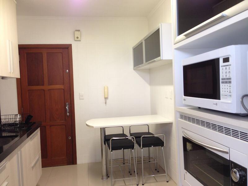 Apto 3 quartos, 126 m²  no bairro S�O JO�O em PORTO ALEGRE/RS - Loja Imobiliária o seu portal de imóveis de locação