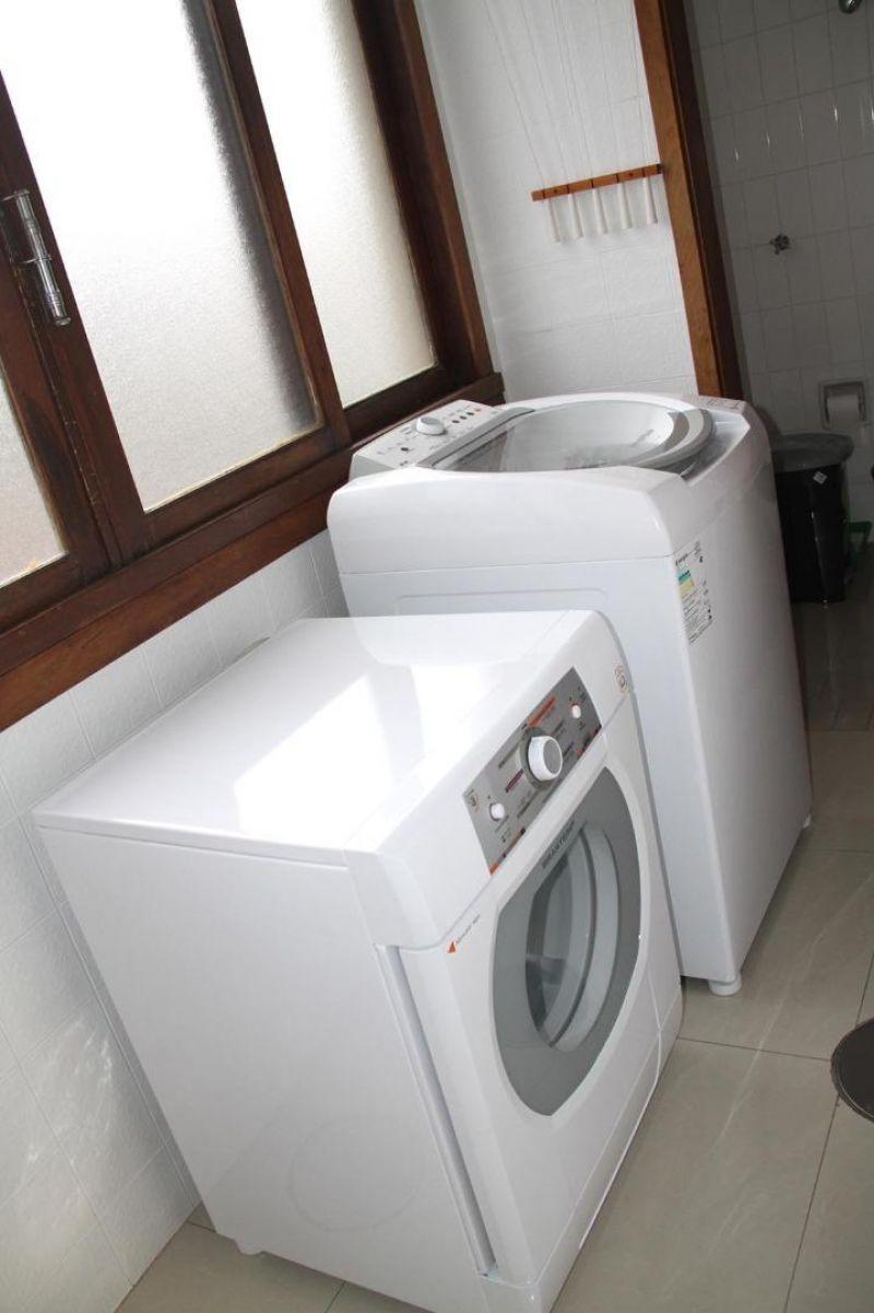 Apto 3 quartos, 126 m²  no bairro S�O JO�O em PORTO ALEGRE/RS - Loja Imobiliária o seu portal de imóveis para alugar, aluguel e locação