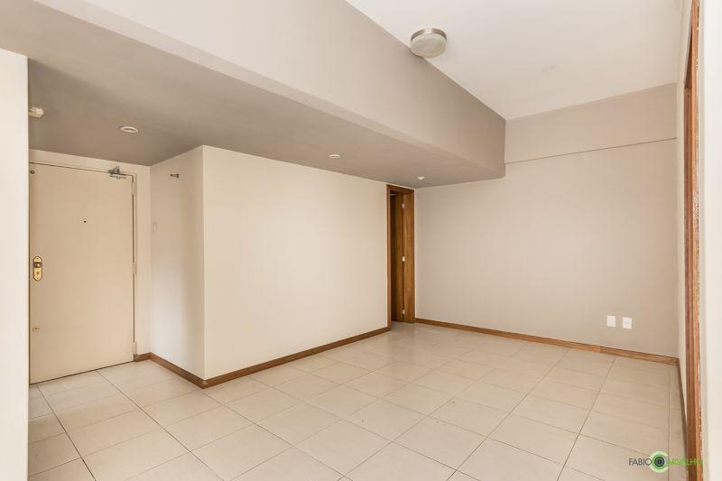 Apto para alugar  com  3 quartos 330 m²  no bairro MENINO DEUS em PORTO ALEGRE/RS