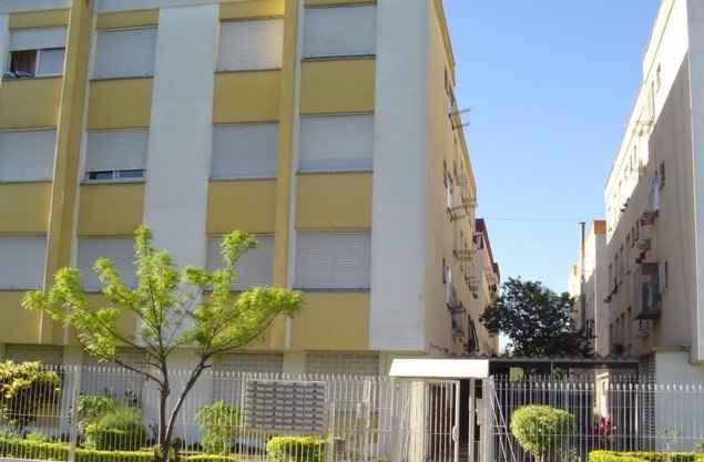 Apto no bairro JARDIM LEOPOLDINA em PORTO ALEGRE/RS - Loja Imobiliária o seu portal de imóveis de locação