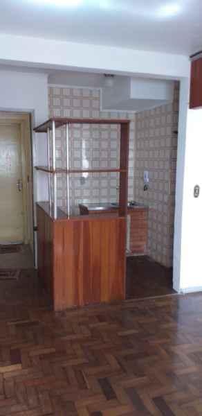 Apto para alugar  com  no bairro JARDIM LEOPOLDINA em PORTO ALEGRE/RS