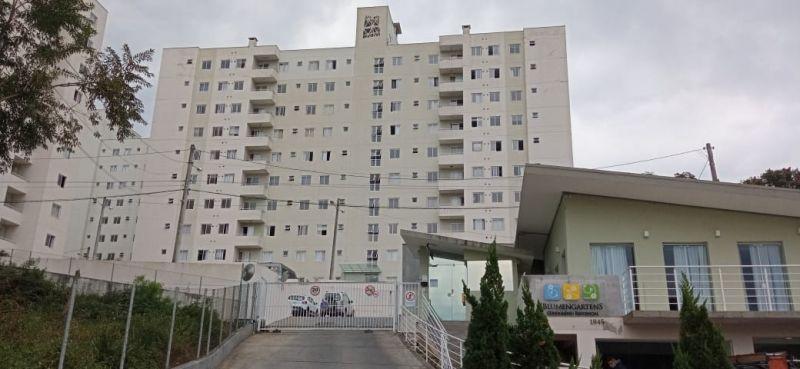 Apto 2 quartos no bairro PASSO MANSO em Blumenau/SC - Loja Imobiliária o seu portal de imóveis para alugar, aluguel e locação