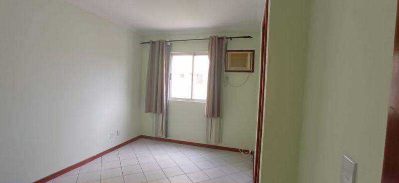 Apto 2 quartos, 75 m²  no bairro VICTOR KONDER em Blumenau/SC - Loja Imobiliária o seu portal de imóveis para alugar, aluguel e locação