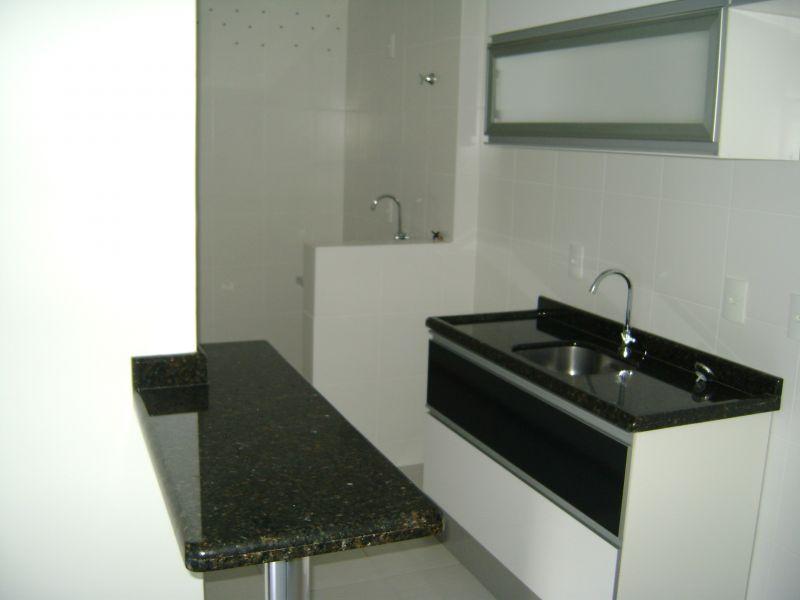Apto 1 quarto, 40 m²  no bairro VILA NOVA em Blumenau/SC - Loja Imobiliária o seu portal de imóveis para alugar, aluguel e locação