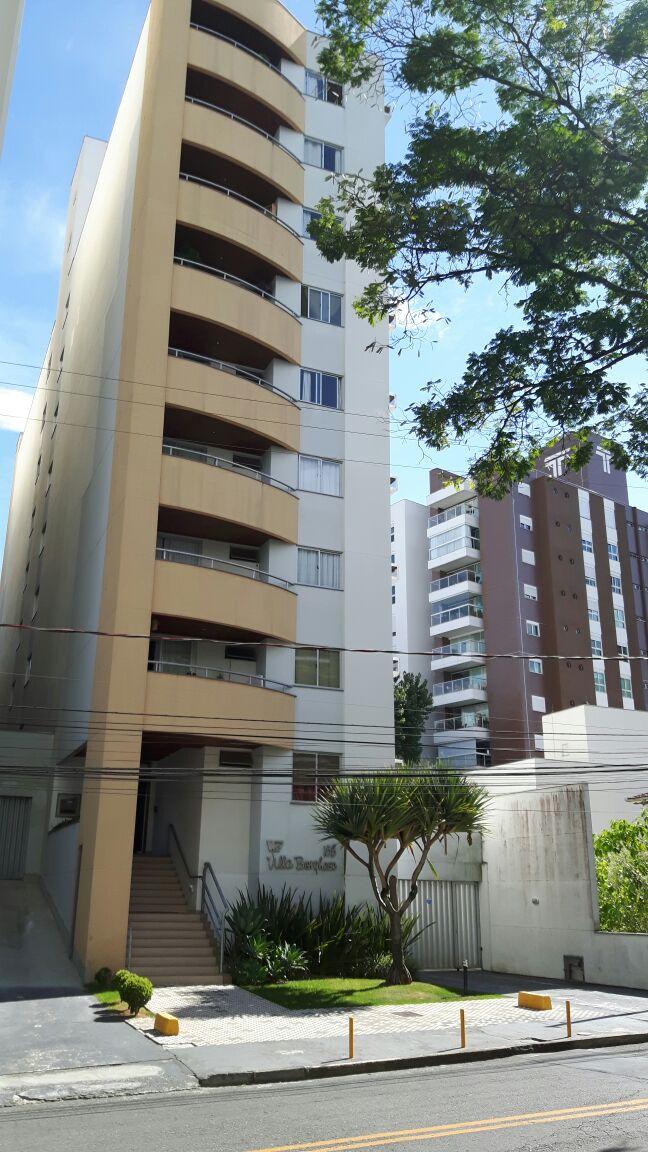 Apto 1 quarto no bairro VICTOR KONDER em Blumenau/SC - Loja Imobiliária o seu portal de imóveis para alugar, aluguel e locação