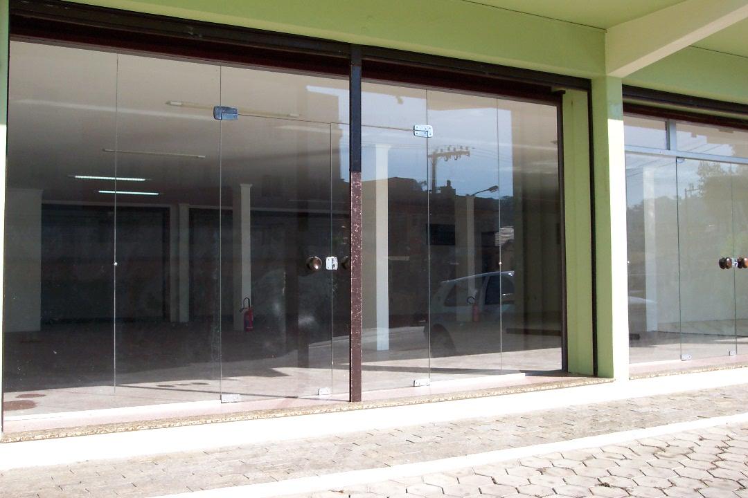 Loja, 180 m²  no bairro VELHA em Blumenau/SC - Loja Imobiliária o seu portal de imóveis para alugar, aluguel e locação