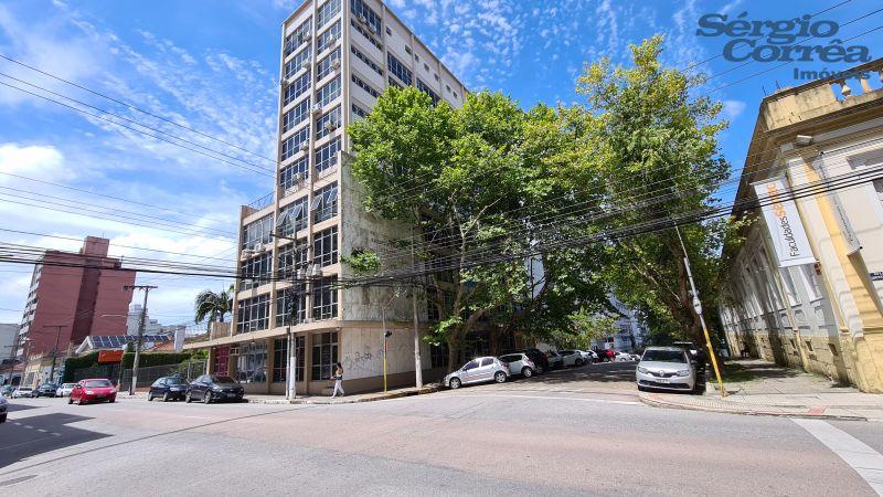 SALA, 103.7 m²  no bairro CENTRO em PELOTAS/RS - Loja Imobiliária o seu portal de imóveis para alugar, aluguel e locação