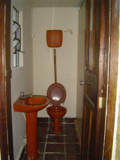 CASA 1 quarto, 250 m²  no bairro CENTRO em PELOTAS/RS - Loja Imobiliária o seu portal de imóveis para alugar, aluguel e locação