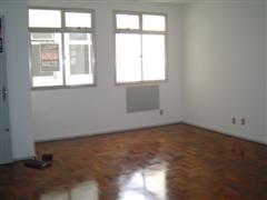 SALA, 30 m²  no bairro CENTRO em PELOTAS/RS - Loja Imobiliária o seu portal de imóveis para alugar, aluguel e locação