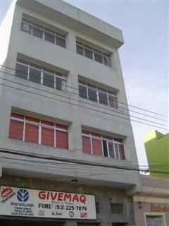 SALA, 38 m²  no bairro CENTRO em PELOTAS/RS - Loja Imobiliária o seu portal de imóveis para alugar, aluguel e locação