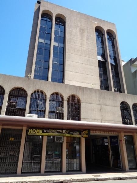 SALA, 39 m²  no bairro CENTRO em PELOTAS/RS - Loja Imobiliária o seu portal de imóveis para alugar, aluguel e locação