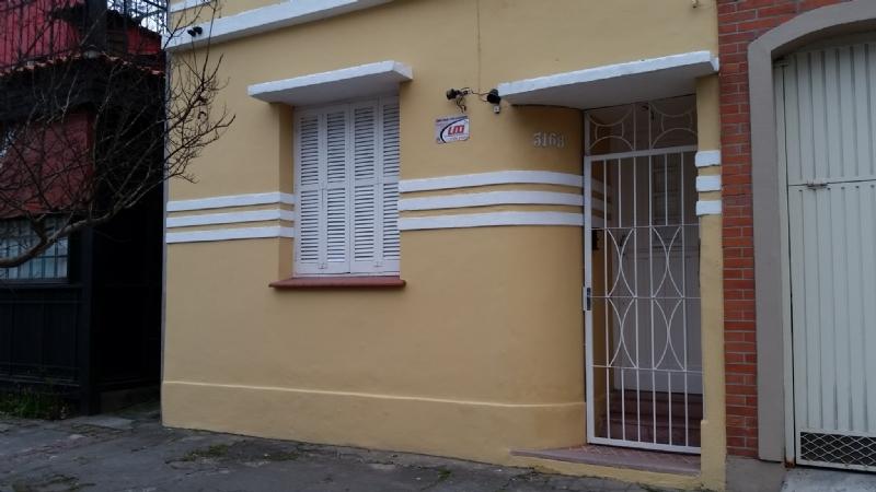 CASA 1 quarto, 51 m²  no bairro CENTRO em PELOTAS/RS - Loja Imobiliária o seu portal de imóveis para alugar, aluguel e locação