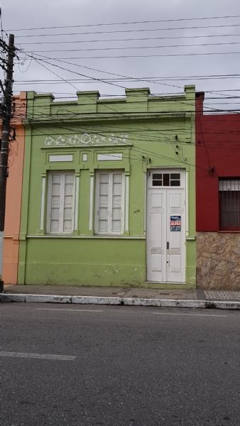 CASA 3 quartos, 160 m²  no bairro CENTRO em PELOTAS/RS - Loja Imobiliária o seu portal de imóveis para alugar, aluguel e locação