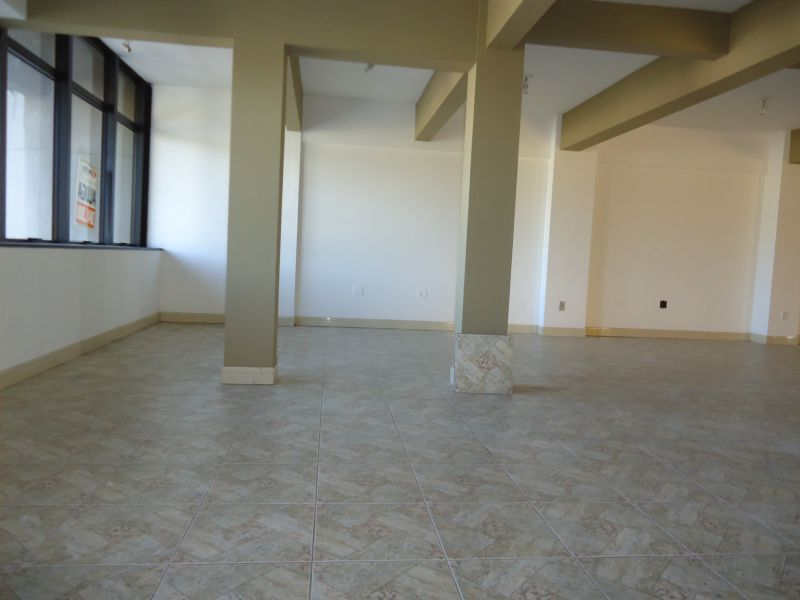 Sala, 160 m²  no bairro VILA SANTO ANGELO em CACHOEIRINHA/RS - Loja Imobiliária o seu portal de imóveis para alugar, aluguel e locação