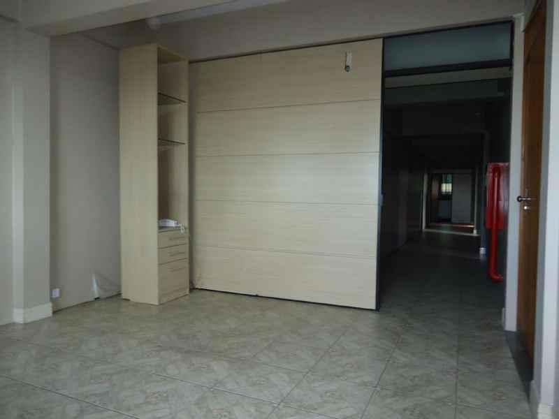 Sala no bairro VILA VERANOPOLIS em CACHOEIRINHA/RS - Loja Imobiliária o seu portal de imóveis para alugar, aluguel e locação