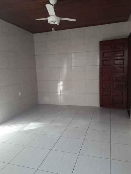 Casa 2 quartos no bairro PARQUE DA MATRIZ em CACHOEIRINHA/RS - Loja Imobiliária o seu portal de imóveis para alugar, aluguel e locação