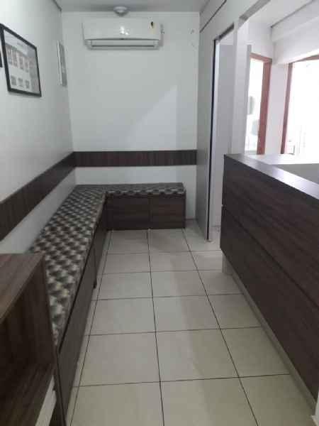 Sala, 60 m²  no bairro CENTRO em CACHOEIRINHA/RS - Loja Imobiliária o seu portal de imóveis para alugar, aluguel e locação