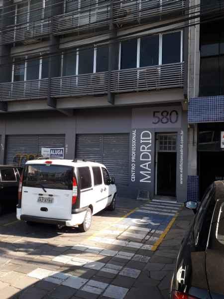 Sala, 56 m²  no bairro CENTRO em CACHOEIRINHA/RS - Loja Imobiliária o seu portal de imóveis para alugar, aluguel e locação