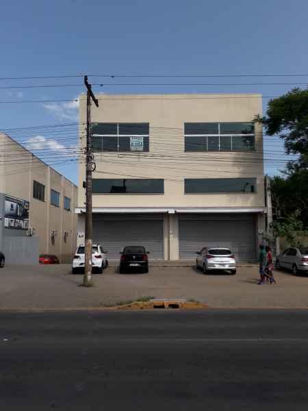 Loja, 420 m²  no bairro VILA BOM PRINC�PIO em CACHOEIRINHA/RS - Loja Imobiliária o seu portal de imóveis para alugar, aluguel e locação