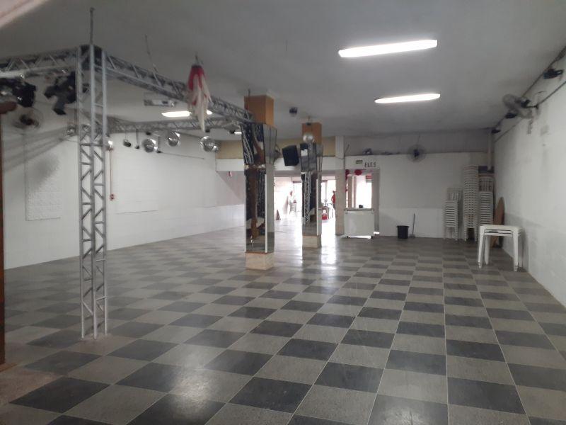 Loja, 260 m²  no bairro PARQUE MARECHAL RONDON em CACHOEIRINHA/RS - Loja Imobiliária o seu portal de imóveis para alugar, aluguel e locação