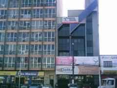 Loja, 560 m²  no bairro SANTO ANGELO em CACHOEIRINHA/RS - Loja Imobiliária o seu portal de imóveis para alugar, aluguel e locação