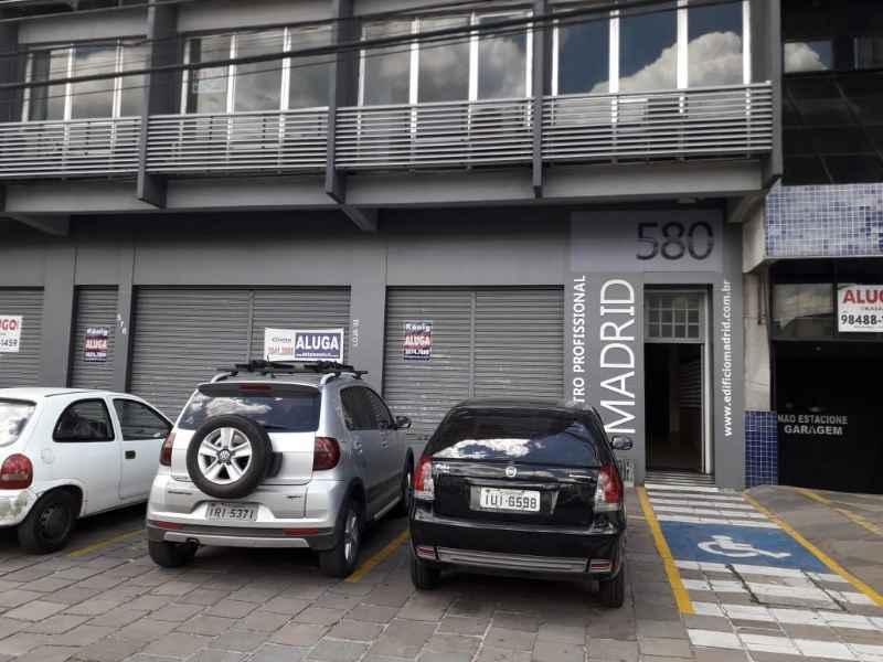 Sala, 36 m²  no bairro VILA CARLOS ANTONIO WILKENS em CACHOEIRINHA/RS - Loja Imobiliária o seu portal de imóveis para alugar, aluguel e locação