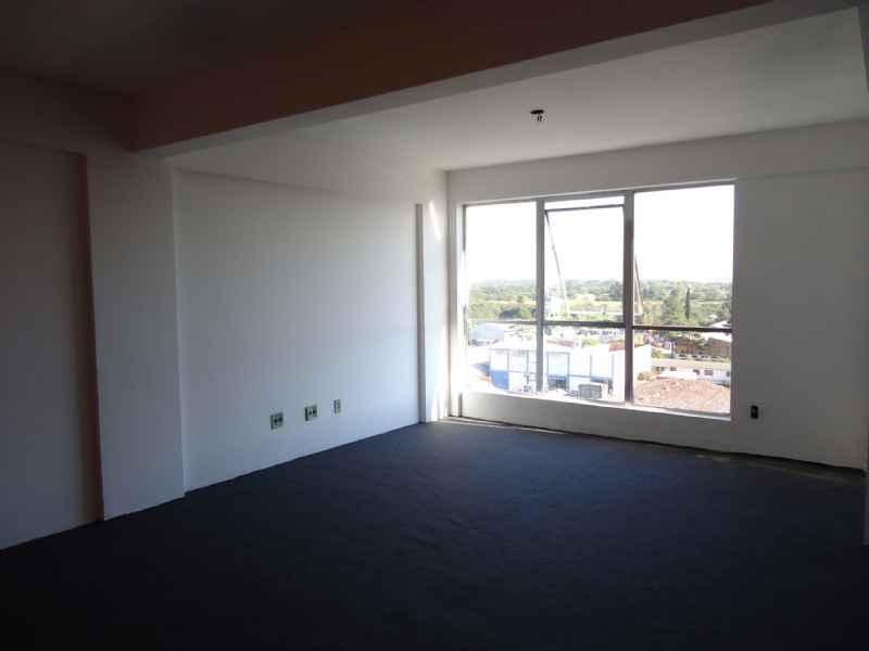 Sala, 40 m²  no bairro VILA SANTO ANGELO em CACHOEIRINHA/RS - Loja Imobiliária o seu portal de imóveis para alugar, aluguel e locação