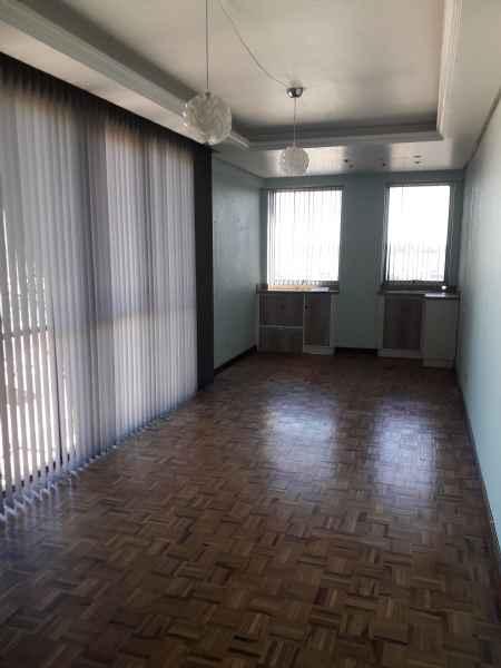 Sala, 29 m²  no bairro SANTO ANGELO em CACHOEIRINHA/RS - Loja Imobiliária o seu portal de imóveis para alugar, aluguel e locação