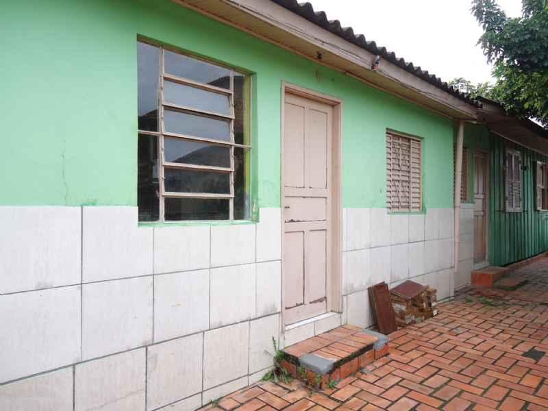 Casa 2 quartos no bairro VILA VERANOPOLIS em CACHOEIRINHA/RS - Loja Imobiliária o seu portal de imóveis para alugar, aluguel e locação