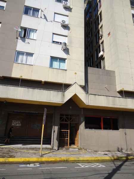 Sala, 45 m²  no bairro VILA SANTO ANGELO em CACHOEIRINHA/RS - Loja Imobiliária o seu portal de imóveis para alugar, aluguel e locação