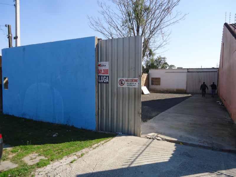 Pavilh�o, 150 m²  no bairro VILA JARDIM AMERICA em CACHOEIRINHA/RS - Loja Imobiliária o seu portal de imóveis para alugar, aluguel e locação
