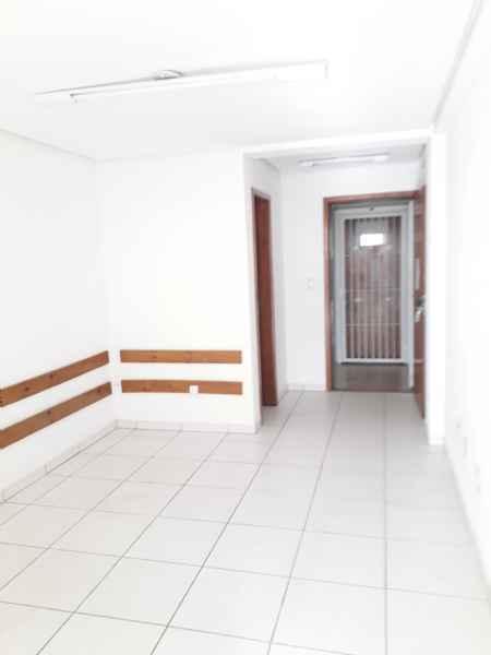Sala, 28.52 m²  no bairro VILA SANTO ANGELO em CACHOEIRINHA/RS - Loja Imobiliária o seu portal de imóveis para alugar, aluguel e locação