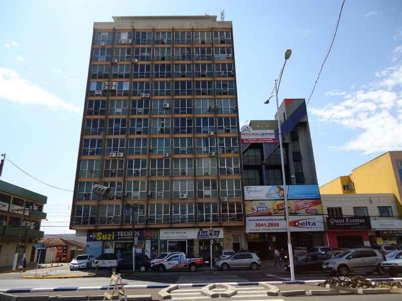 Sala, 56 m²  no bairro VILA SANTO ANGELO em CACHOEIRINHA/RS - Loja Imobiliária o seu portal de imóveis para alugar, aluguel e locação