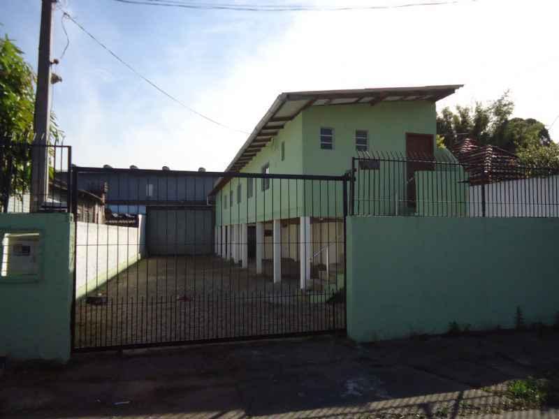 Pavilh�o, 1 m²  no bairro VILA PARQUE BRASILIA em CACHOEIRINHA/RS - Loja Imobiliária o seu portal de imóveis para alugar, aluguel e locação