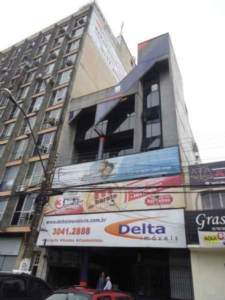 Sala, 150 m²  no bairro CENTRO em CACHOEIRINHA/RS - Loja Imobiliária o seu portal de imóveis para alugar, aluguel e locação