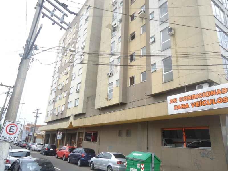 Sala, 35 m²  no bairro SANTO ANGELO em CACHOEIRINHA/RS - Loja Imobiliária o seu portal de imóveis para alugar, aluguel e locação