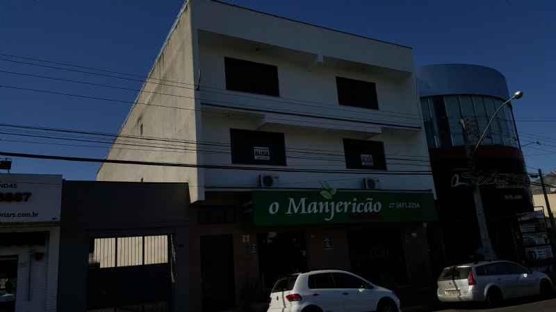 Sala no bairro VILA CITY em CACHOEIRINHA/RS - Loja Imobiliária o seu portal de imóveis para alugar, aluguel e locação