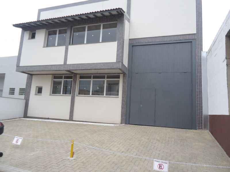 Pavilh�o no bairro BOM SUCESSO em GRAVATAI/RS - Loja Imobiliária o seu portal de imóveis para alugar, aluguel e locação