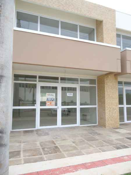 Loja, 6449 m²  no bairro DISTRITO INDUSTRIAL em CACHOEIRINHA/RS - Loja Imobiliária o seu portal de imóveis para alugar, aluguel e locação
