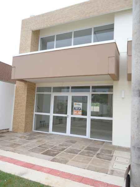 Loja, 6584 m²  no bairro DISTRITO INDUSTRIAL em CACHOEIRINHA/RS - Loja Imobiliária o seu portal de imóveis para alugar, aluguel e locação