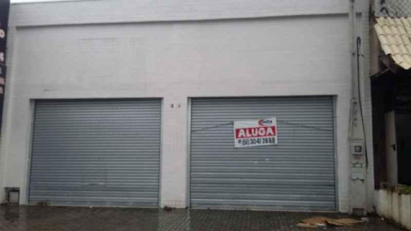 Loja, 300 m²  no bairro VILA SANTO ANGELO em CACHOEIRINHA/RS - Loja Imobiliária o seu portal de imóveis para alugar, aluguel e locação