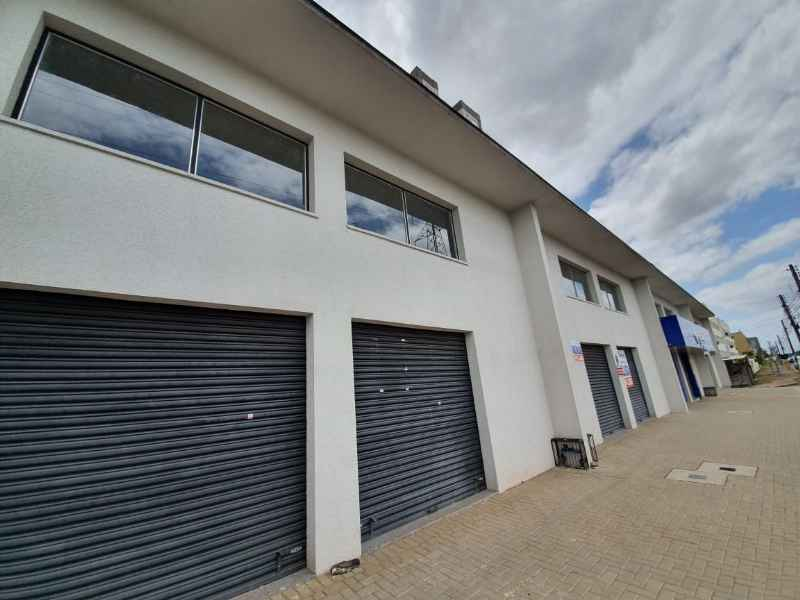 Loja, 100 m²  no bairro VILA PRINCESA IZABEL em CACHOEIRINHA/RS - Loja Imobiliária o seu portal de imóveis para alugar, aluguel e locação