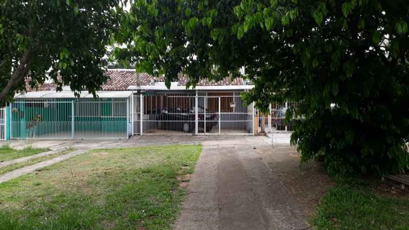 Casa 2 quartos no bairro PARQUE GRANJA ESPERANCA em CACHOEIRINHA/RS - Loja Imobiliária o seu portal de imóveis para alugar, aluguel e locação