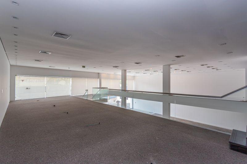 Loja, 771 m²  no bairro TRISTEZA em PORTO ALEGRE/RS - Loja Imobiliária o seu portal de imóveis para alugar, aluguel e locação
