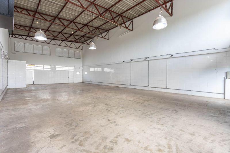 Loja, 250 m²  no bairro AZENHA em PORTO ALEGRE/RS - Loja Imobiliária o seu portal de imóveis para alugar, aluguel e locação
