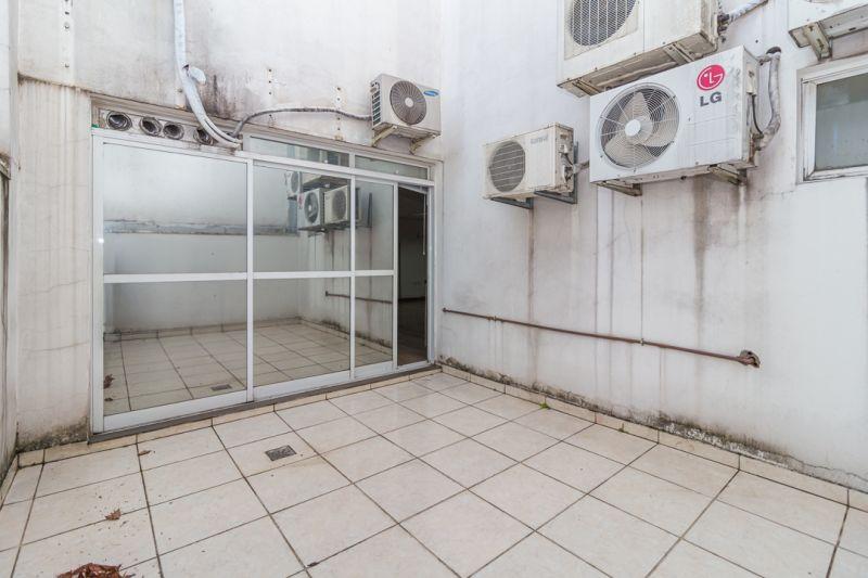 Loja, 290 m²  no bairro PETROPOLIS em PORTO ALEGRE/RS - Loja Imobiliária o seu portal de imóveis para alugar, aluguel e locação