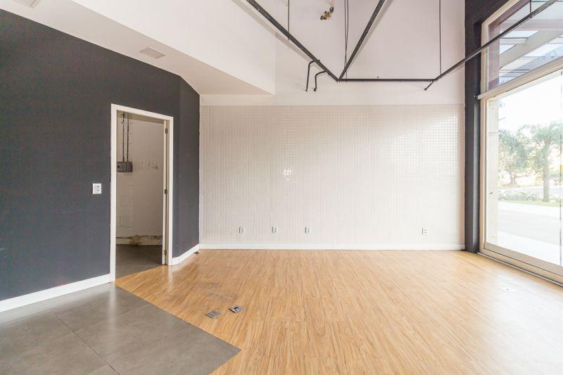 Loja, 40 m²  no bairro PRAIA DE BELAS em PORTO ALEGRE/RS - Loja Imobiliária o seu portal de imóveis para alugar, aluguel e locação