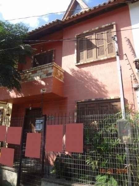 Casa 3 quartos, 143 m²  no bairro NONOAI em PORTO ALEGRE/RS - Loja Imobiliária o seu portal de imóveis para alugar, aluguel e locação