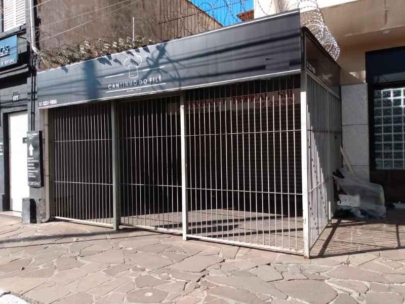 Loja, 80 m²  no bairro MENINO DEUS em PORTO ALEGRE/RS - Loja Imobiliária o seu portal de imóveis para alugar, aluguel e locação
